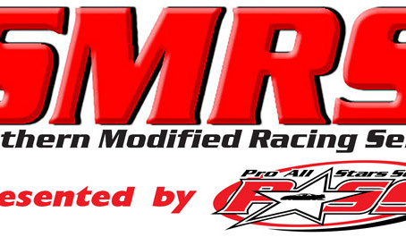 Southern Modified Racing Series Set For Labor Day Debut At Dillon