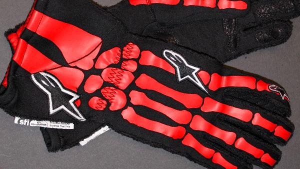 dale jr gloves2.jpg