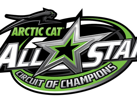 I-79 Summer Shootout presented by Classic Ink USA Next for Arctic Cat All Stars