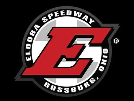 BOOM! -- Family Fireworks Night By Aaron's Set For Saturday at Historic Eldora Speedway