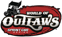 At A Glance: The Outlaws Take on the Oil City Cup