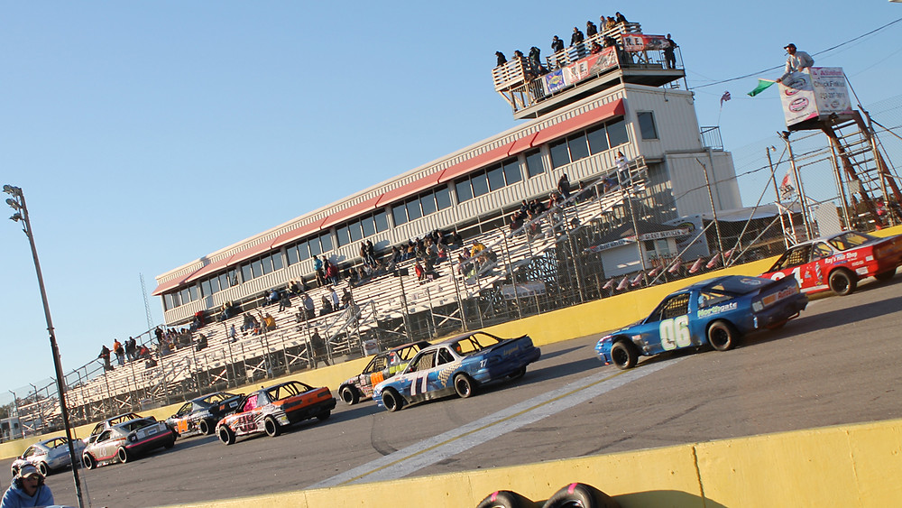 4-10-southern nationals.jpg