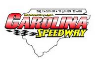 carolina speedway.jpg