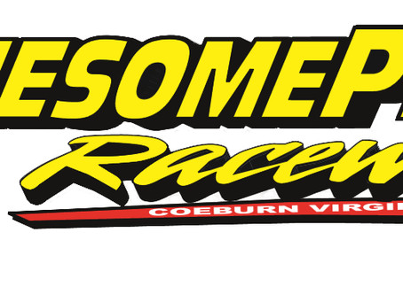Lonesome Pine Raceway Gearing Up for Final Half of Season