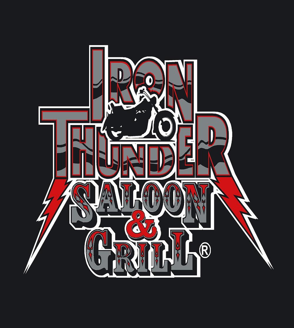 pass-iron thunder.jpg