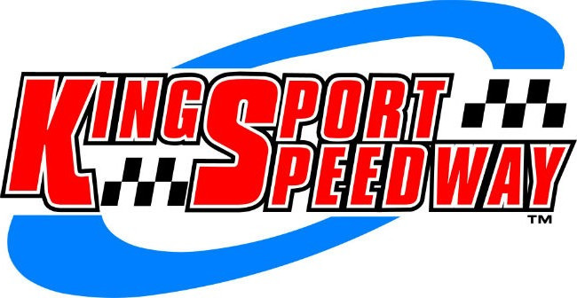 Kingsport logo_edited.jpg