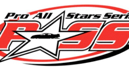 Northwest Qualifiers For Oxford And Hickory, Entry Forms, And Lap Boards Keep PASS Busy