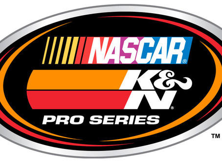 K&N Pro Series West News & Notes: Shasta - Let The Battle For Points Begin