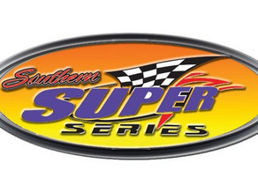 Southern Super Series Back in Action with Gulf Coast Doubleheader