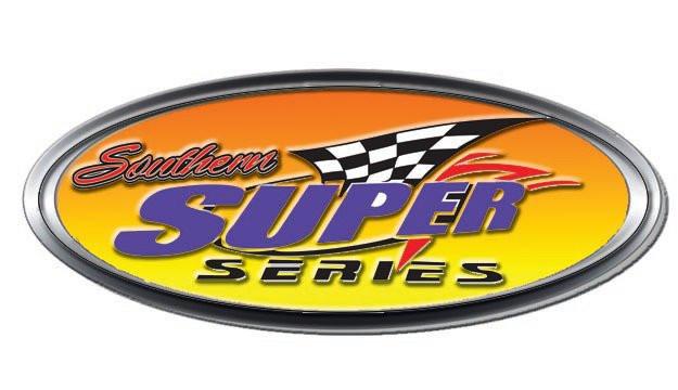southern super series logo.jpg
