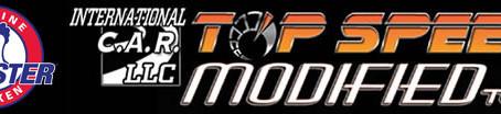 Prestigious 10th Annual Run For The Gun 50 To Close Out 2015 Racing Season For ICAR Top Speed Modifi