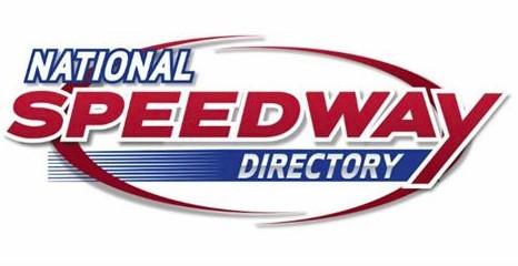 speedway directory logo.jpg