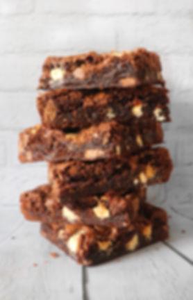 Triple Chocolate Brownies.jpg