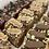 Thumbnail: Pick N Mix Cookie Pie Box