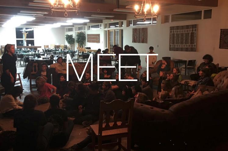 slide-meet