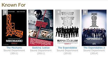 Safe-sets-LD-IMDB.jpg