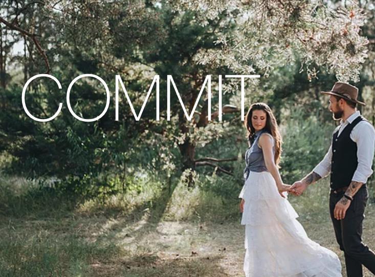 Slide-commit-2