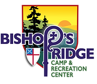 FINAL BISHOPS RIDGE LOGO_2.png