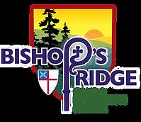 FINAL BISHOPS RIDGE LOGO_2.png