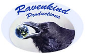 Ravenkind-logo.jpg