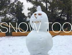 slide-snow1