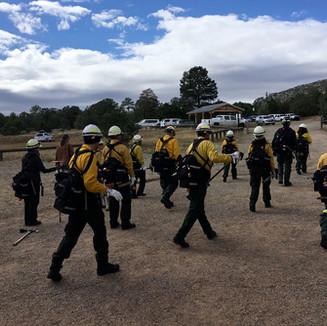 Bishops-Ridge-training-fire.jpg