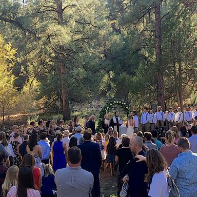 Bishops-Ridge-wedding-2.jpg
