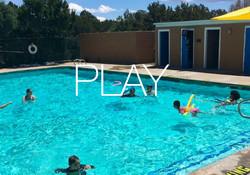 slide-play1