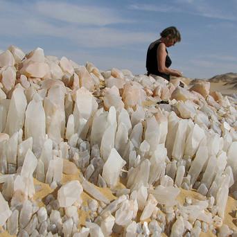 Crystal-mountain-Egypt.jpg