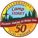 camp stoney_9_50th aniv copy.jpg