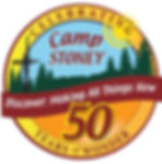 camp stoney_9_50th aniv copy.jpg