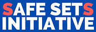 safe-sets-logo-sm.jpg