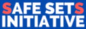 safe-sets-logo-sm.jpg