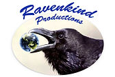 Ravenkind.logo.jpg