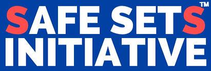 safe-sets-logo-sm_edited.jpg