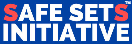 safe-sets-logo-sm_edited.jpg