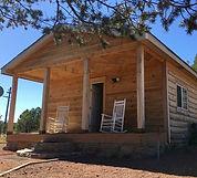 Bishops-Cottage-1.jpg