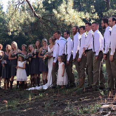 Bishops-wedding-4.jpg