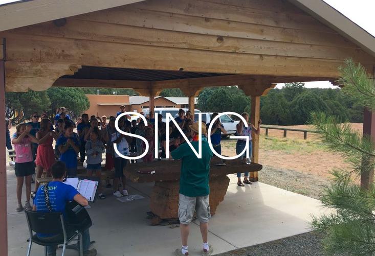 slide-sing1