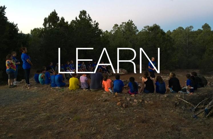 slide-learn1