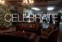 slide-celebrate