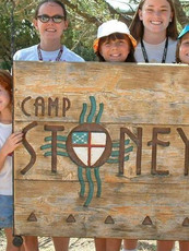 Camp-Stoney-sign.jpg
