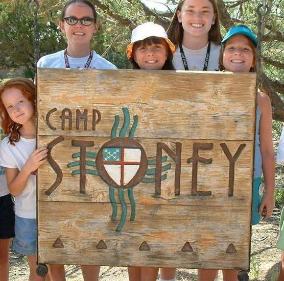 Camp-Stoney-sign.jpg