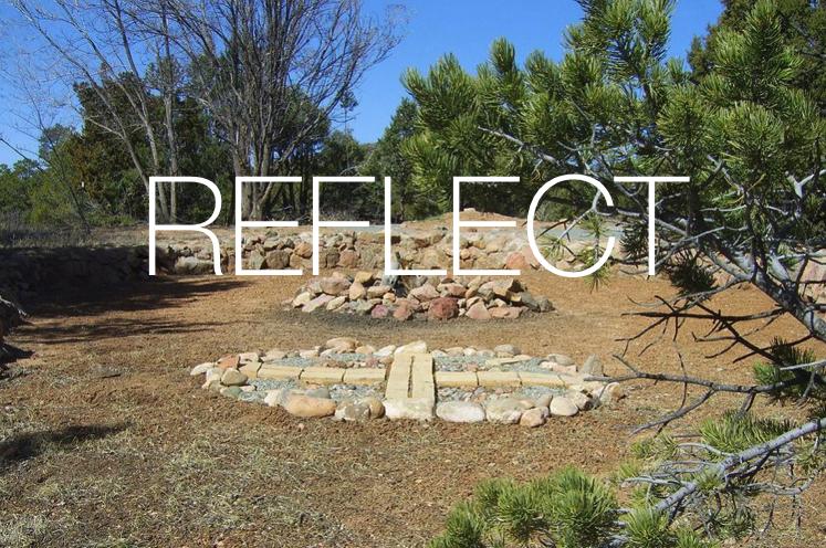 slide-reflect