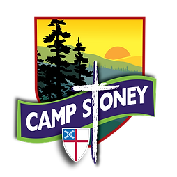 FINAL CAMP STONEY_COLOR-01.png