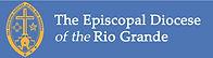EDRG-logo.jpg