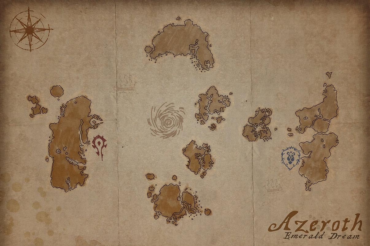 azeroth map.jpg