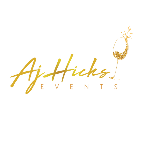 AJ Hicks Logo4.png