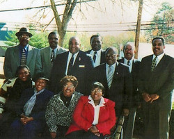 Maryland-Black-Mayors-History-file-e1502