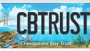 2019 Chesapeake Bay Trust